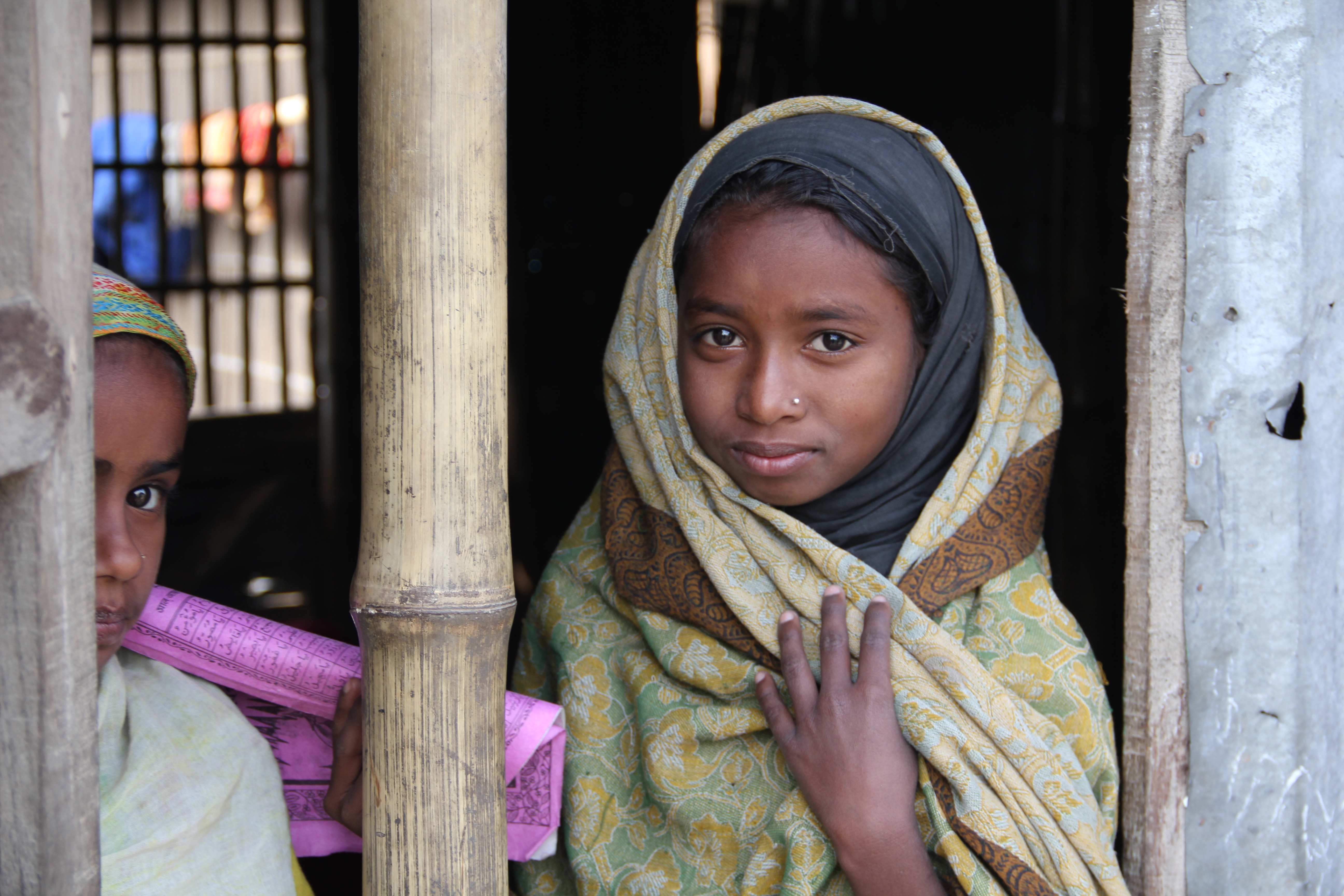 child labour and islamic teachings Child protection with muslim families forms of violence against children, child labour  poor understandings of islamic teachings and cultural.